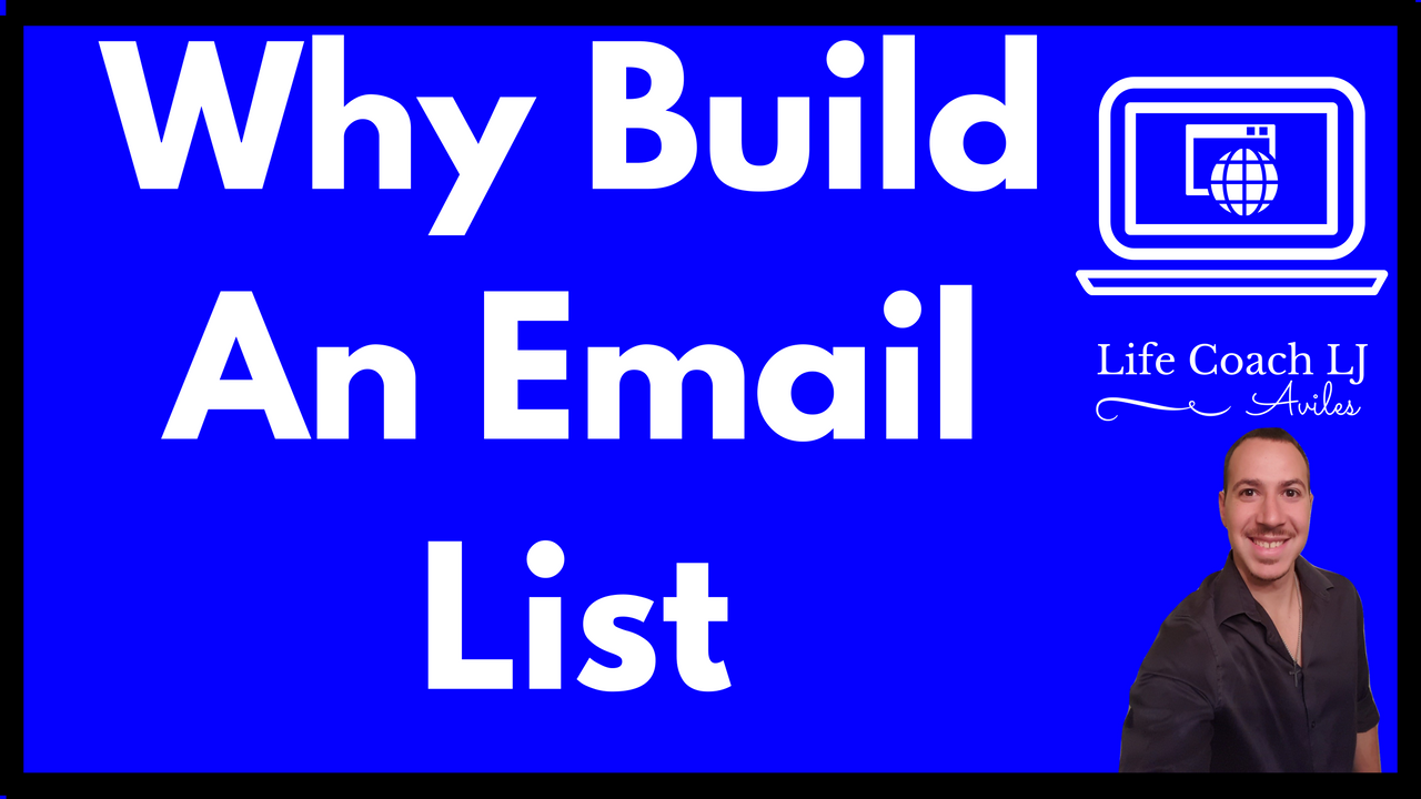 email-markeiting-tip-why-build-an-email-list