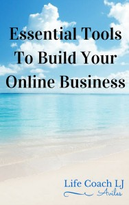Essential-Tools-To-Build-An-Online-Business-Ebook