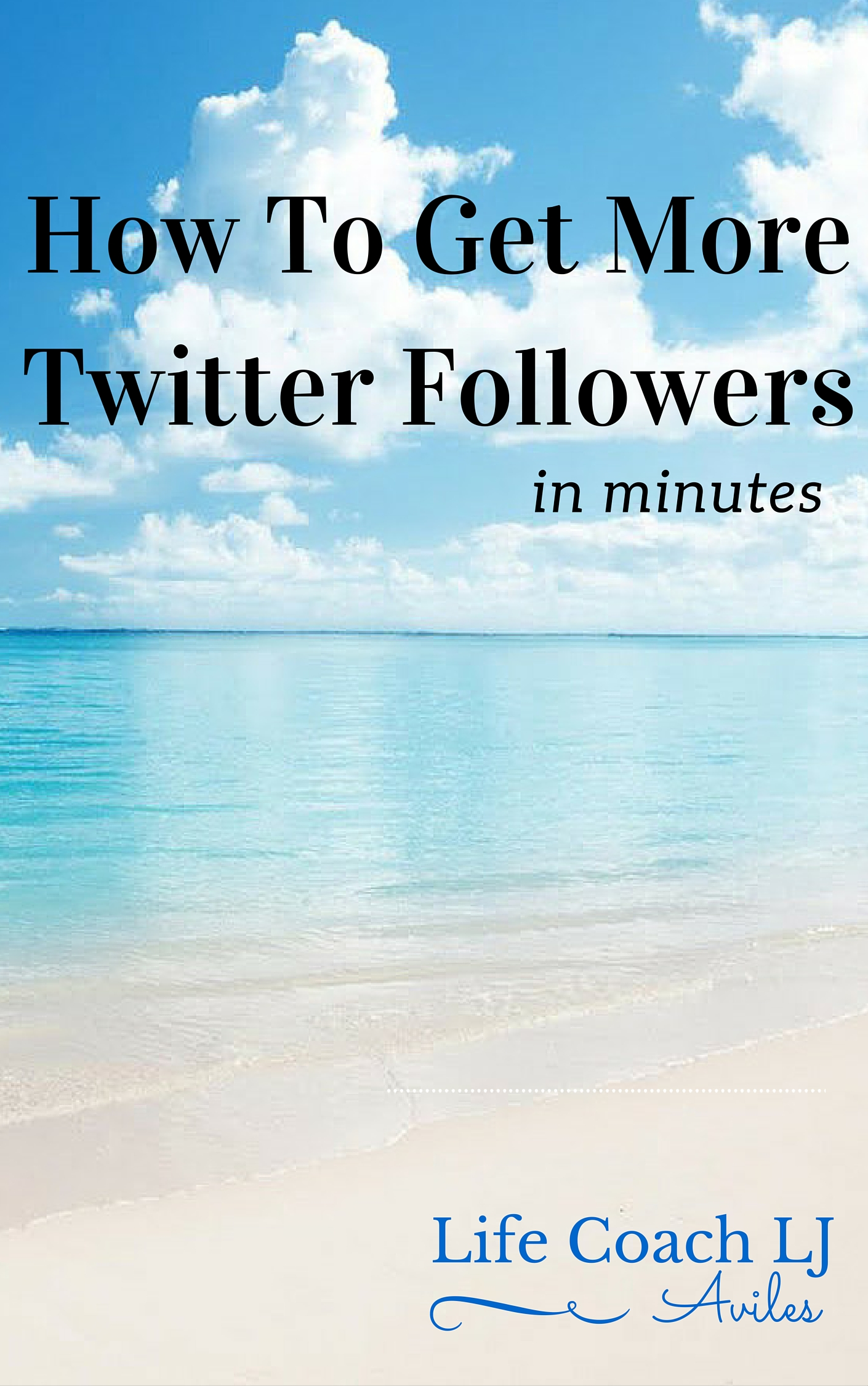 How-To-Get-More-Twitter-Followers-Ebook
