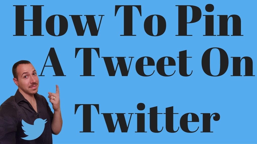 How-To-Pin-A-Tweet-On-Twitter