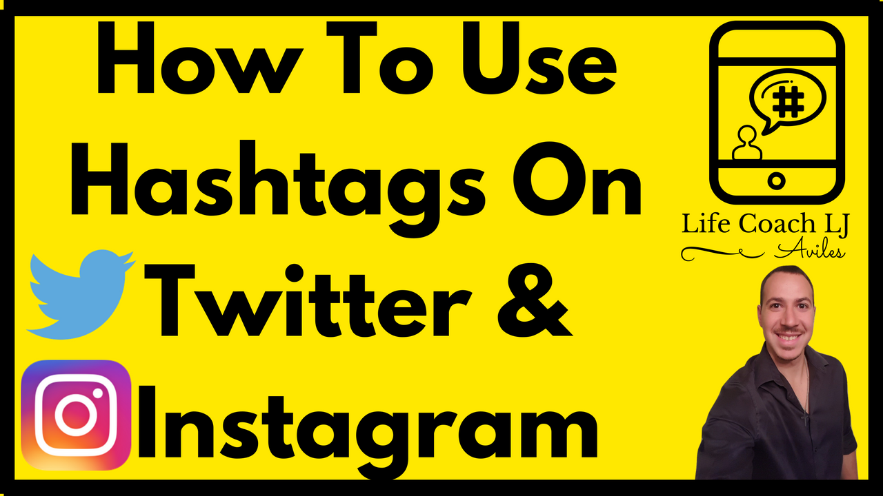 how-to-use-hashtags-on-twitter-and-instagram-to-get-more-leads