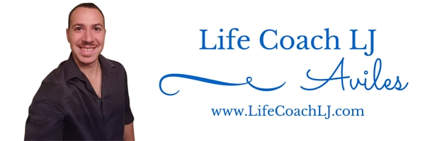 Life-Coach-LJ-Email-Footer
