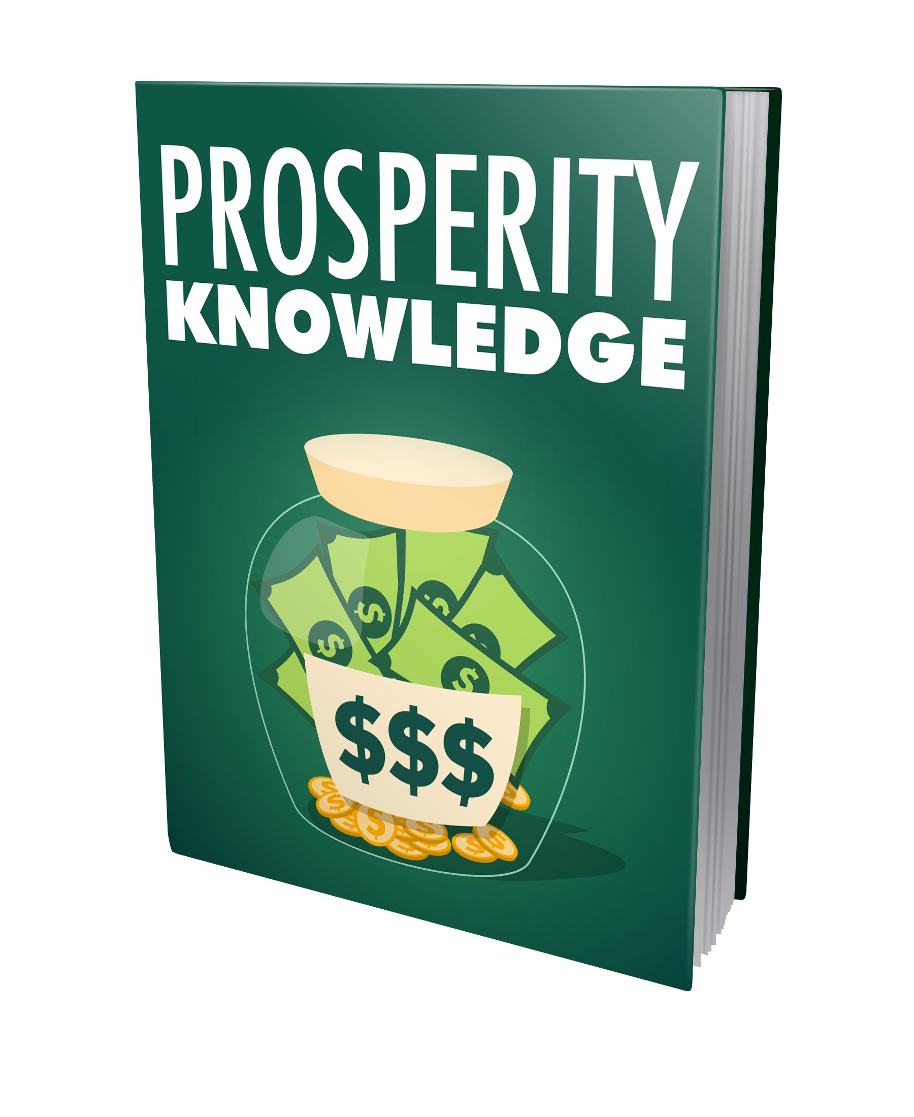 Prosperity-Knowledge-Cover