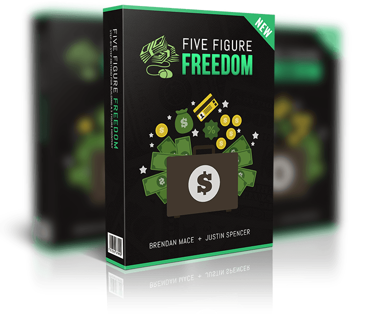 five-figure-freedom[1]